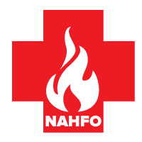 NAHFO Logo